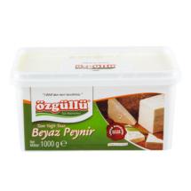 1000-gr-beyaz-peynir