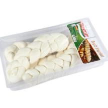 2000-gr-orgu-peyniri