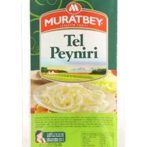 22072014104455tel_peyniri