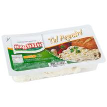 250-gr-tel-peynir
