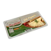 250-gr-dil-peyniri