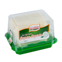 600-gr-beyaz-peynir