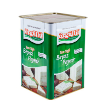 teneke-kulturlu-beyaz-peynir