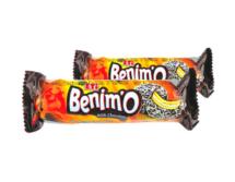benimo-eti