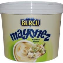 burcu-mayonez-kova