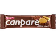 canpare
