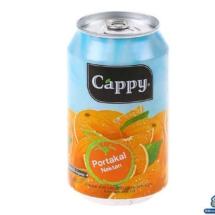 cappy-portakal