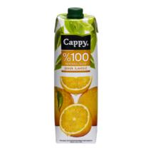 cappy-portakal-kutu
