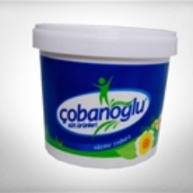 cobanoglu-suzmeyogurt-4000gr2