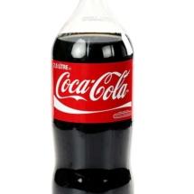 coca-cola-25lt