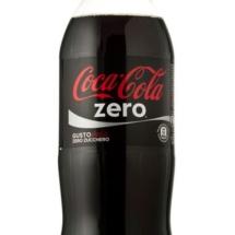 coca-cola-zero-1lt