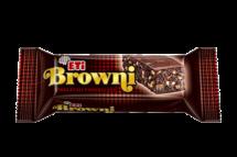 eti-browni