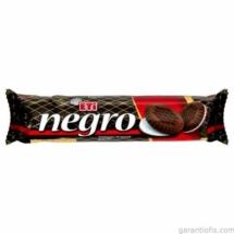 eti-negro