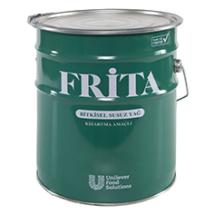 ftita