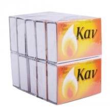 kav-kibrit