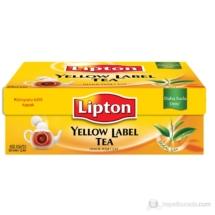 lipton-sallama