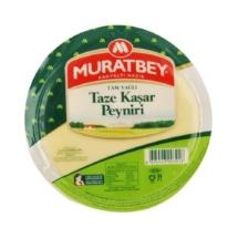 muratbey-taze-kasar-peynir-400-gr-1000x1000