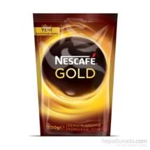 nescafe-gold-paket