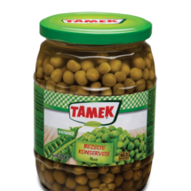 tamek-bezelye
