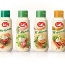 tat-mayonez