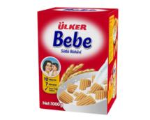 ulker-bebe-biskuvi-1000gr-2
